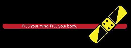 Fr33 Aid Newsletter