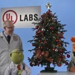 UL&Muppets