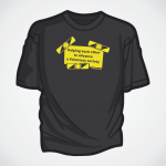FR33_AID_t-shirt_01a
