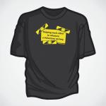FR33_AID_t-shirt_01a