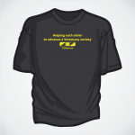 FR33_AID_t-shirt_01b