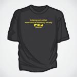 FR33_AID_t-shirt_01b