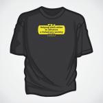 FR33_AID_t-shirt_01c