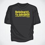 FR33_AID_t-shirt_01d