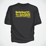 FR33_AID_t-shirt_01d