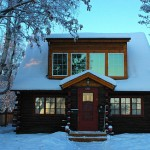 House-In-Winter-Weather