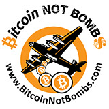 BitcoinNotBombs
