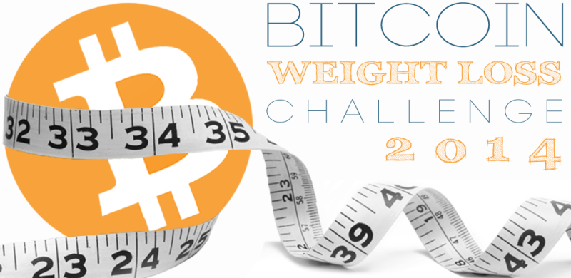 bitcoin-weight-loss-challenge-2014