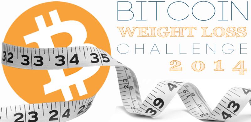 bitcoin-weight-loss-challenge-2014