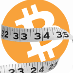 bitcoin-weight-loss-challenge-2014 B