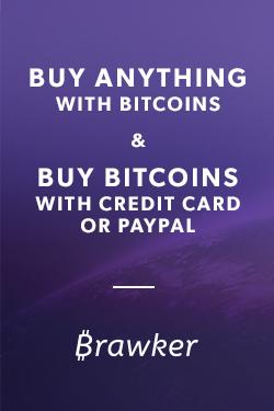 Brawker.com