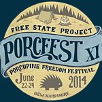 porcfest2014-logo