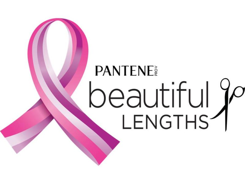 beautiful-lengths-logo